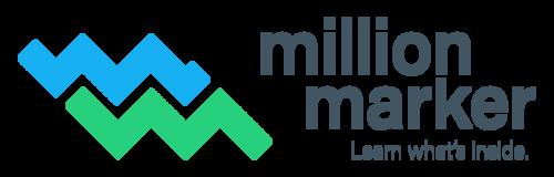 Million Marker