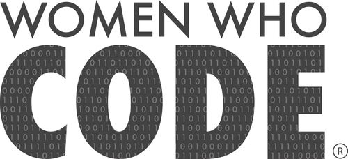 Women Who Code: WWCode is a non profit that helps mid-career engineers get  promoted. | Y Combinator