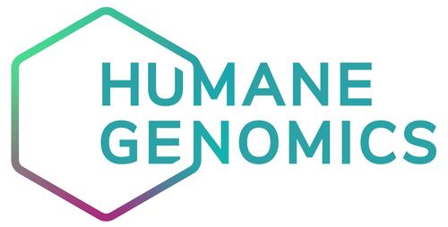 Humane Genomics