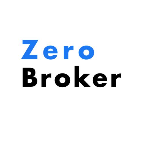 Zerobroker