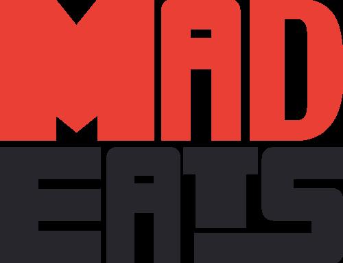 MadEats