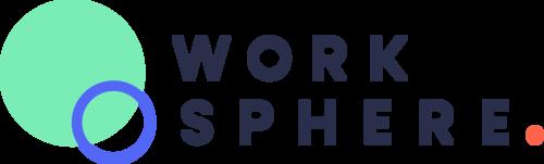 Worksphere