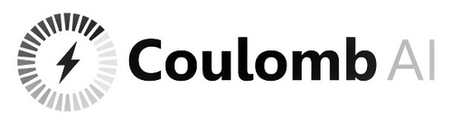 Coulomb AI