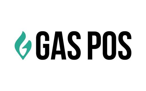 Gas Pos