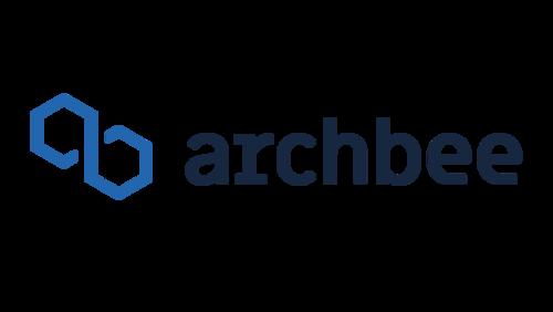 Archbee