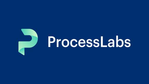 ProcessLabs