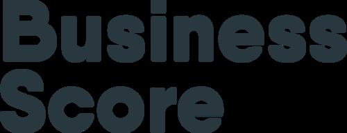 Business Score