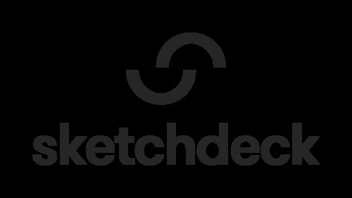 SketchDeck