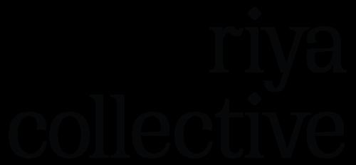 Riya Collective
