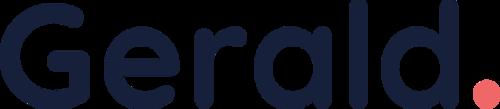 Gerald Technologies, Inc