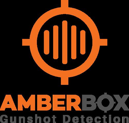 AmberBox Gunshot Detection