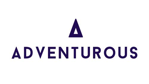 Adventurous Co