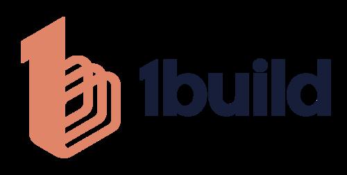 1build