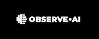 Observe.AI