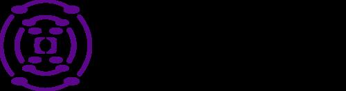 Kilobaser