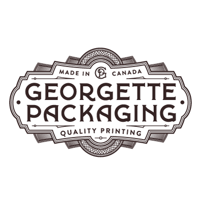 Georgette Packaging
