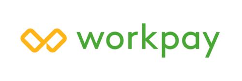 WorkPay