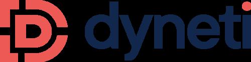 Dyneti Technologies