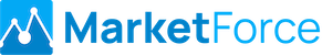 MarketForce