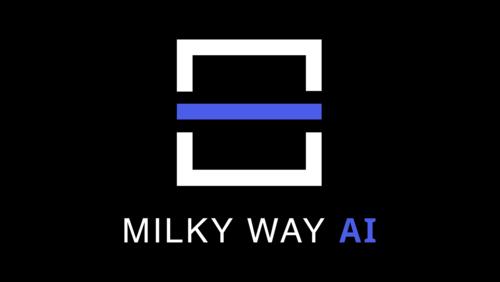 Milky Way AI