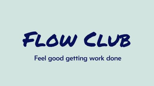 Flow Club
