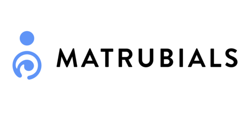 Matrubials