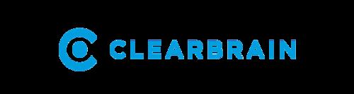 ClearBrain