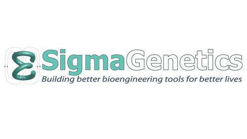 Sigma Genetics