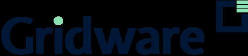 Gridware