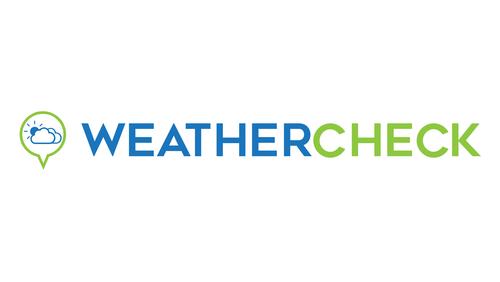 WeatherCheck