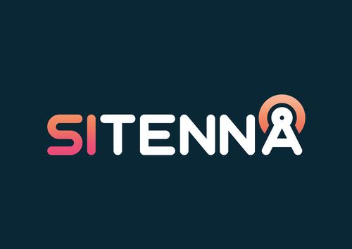 Sitenna