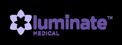 Luminate Medical