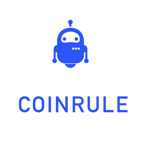 Coinrule