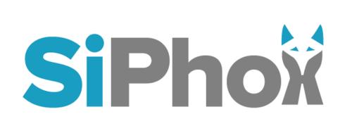 SiPhox