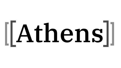 Athens Research
