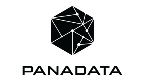 PANADATA