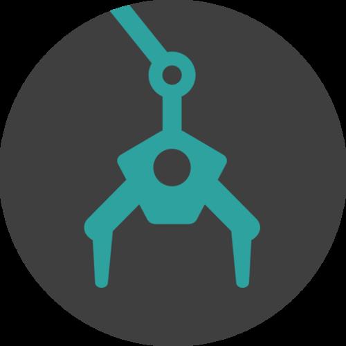 Axiom.ai (YC W21) Is Hiring – UX Designer and Developer