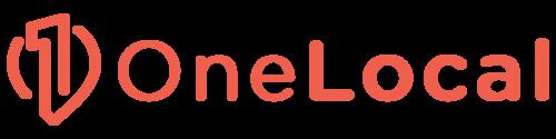 OneLocal