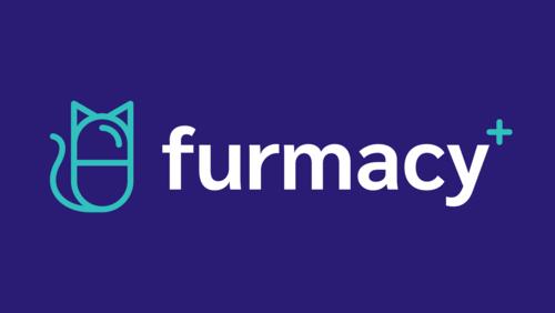 Furmacy