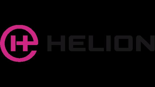 Helion Energy