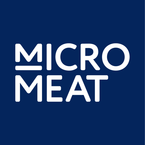 Micro Meat