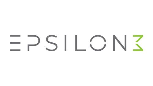 Epsilon3