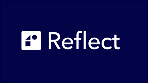 Account Executive at Reflect | Y Combinator's Work at a Startup