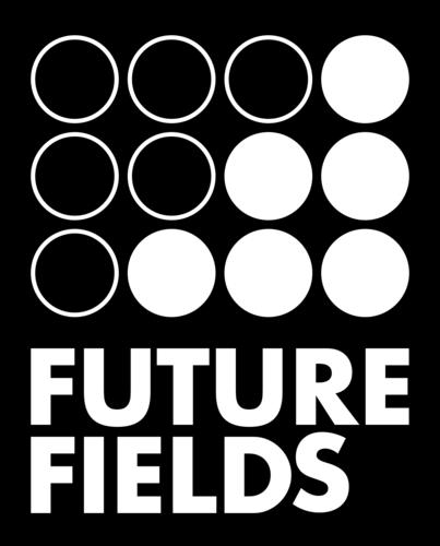 Future Fields