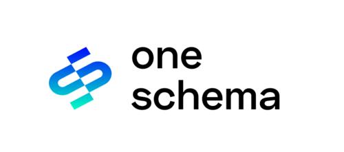 OneSchema