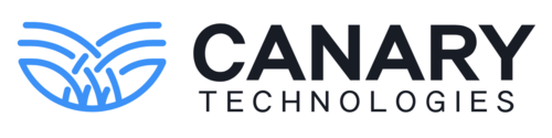 Canary Technologies