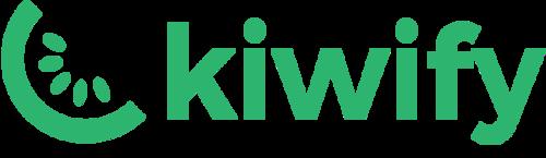 Kiwify