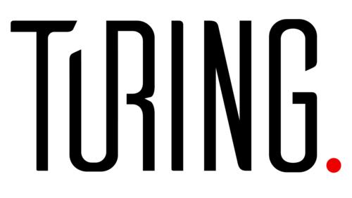 Turing Labs Inc.
