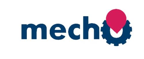 Mecho Autotech