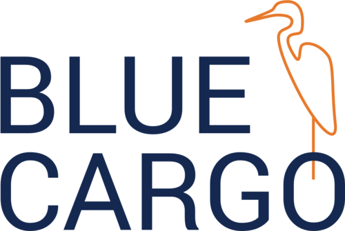BlueCargo